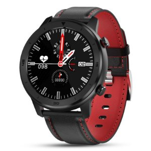 Relógio Eletrônico Smartwatch Magnus 78 - 47mm