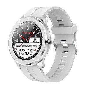 Relógio Eletrônico Smartwatch T6 Ip68 - 45mm