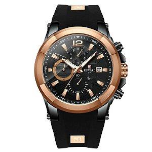 Relógio Masculino Reward Chronograph