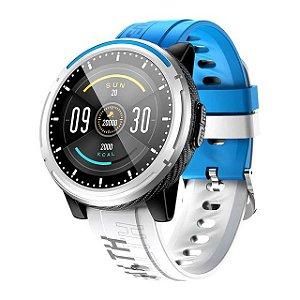 Relógio Eletrônico Smartwatch S26 - 50mm