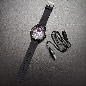 Carregador USB para Smartwatch L9