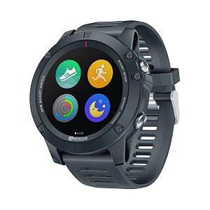 Relógio Smartwatch Zeblaze Vibe 3 GPS