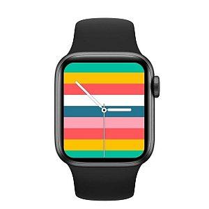 Relógio Smartwatch Iwo Plus Série 6
