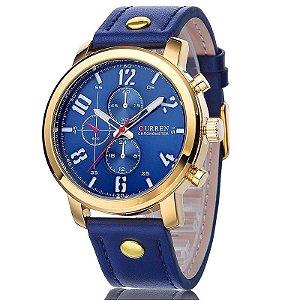 Relógio Curren C8225