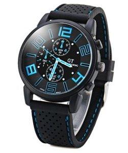 Relógio GT Sports