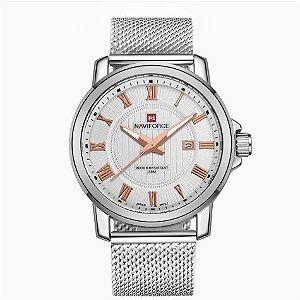 Relógio Naviforce Alloy