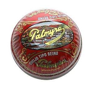QUEIJO TIPO REINO PALMYRA (1kg)