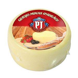 QUEIJO MINAS PADRÃO PJ (kg)