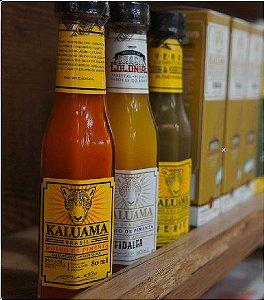 PIMENTA Kaluama Verde (80 ml)