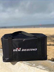 Bolsa Térmica 4x4 Sem Destino