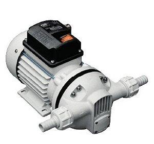 Bomba De Diafragma Eletrica 220V - 30Lpm
