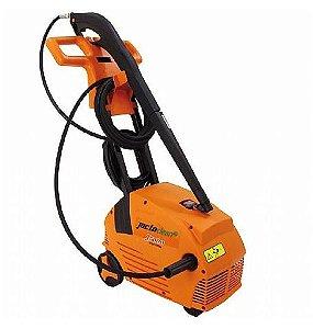 Lavadora de Alta Pressão J7000 - 1.300 lbf/pol - Monofásico