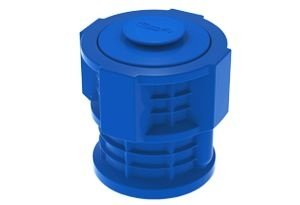 Caixa Separadora de Água e Óleo - 800 L/h Starter - Hydro-Z