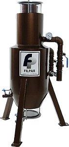 Filtro De Linha foguetinho Modelo FP 2000
