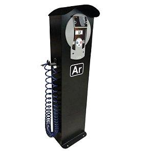 Calibrador de Pneus Unidade Autônoma PNT5