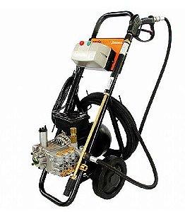 Lavadora de Alta Pressão - 1.550 lbf/pol 254V Monofásica - Jacto Clean J7600