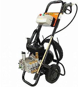 Lavadora de Alta Pressão - 1.800 lbf/pol 380V 4CV Trifásico - Jacto Clean J7600