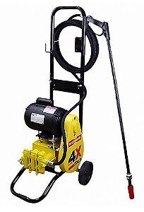 Lavadora de Alta Pressão 450 PSI - 110V