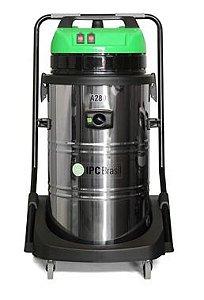 Aspirador Para sólidos e líquidos - 80 Litros