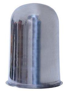 Filtro de Linha para Diesel - Inox