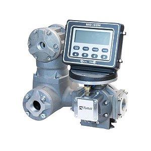 Medidor Digital de Alta Vazão de 230 LPM 1.1/2 Pol - 2178 - Fill-Rite