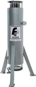 Filtro De Linha foguetinho Modelo FP 1002