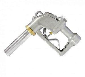 Bico De Abastecimento- Automatico 1.1-2Pol Npt - 280Lpm