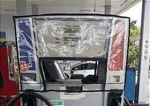 Capa para Bomba de Combustível - Outros Modelos