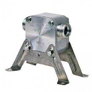 Bomba de Rotor Flexível Sem Moto 1-1-4Pol 100Lpm