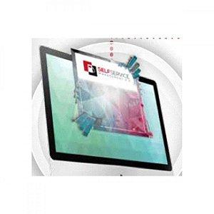Software para Administração de Sistema Programável  Controla 2 Dispensers até 100 usuários