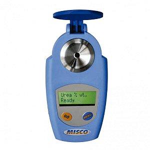 Refratômetro Para Testes De Refração Do Nível De Arla 32