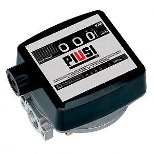 Medidor Mecânico para Óleo Lubrificante 03 Dígitos