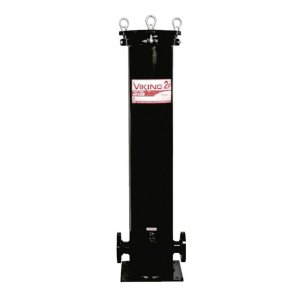 Filtro para Absorção de Água e Partículas 567LPM 10 Micra