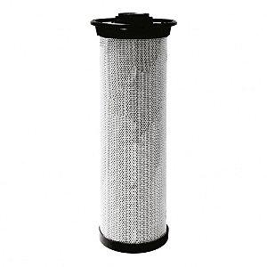 Elemento Filtrante para Absorção de Partículas 5 Micra Absoluto 130LPM