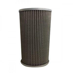 Elemento Filtrante para Absorção de Água e Partículas 80LPM 100 Micra
