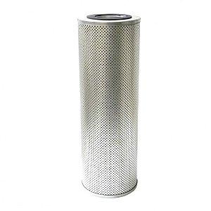 Elemento Filtrante para Absorção de Partículas 1335LPM 10 Micra