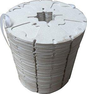 Elemento Filtrante para filtro Motorvac