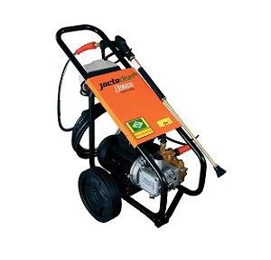 Lavadora de Alta Pressão Trifásica 380V 1.800 Lbf/pol Profissional - JACTO CLEAN-J 8200TRI