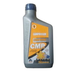 Óleo lubrificante mineral para compressor pistão