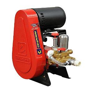 Lavadora Lava Jato de 400 libras 3HP - Chiaperini LJ 3100