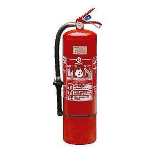Extintor Espuma Mecânica - 10 L - R929