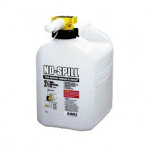 Unidade de Abastecimento Manual para Transferência de Diversos Fluidos 10 litros