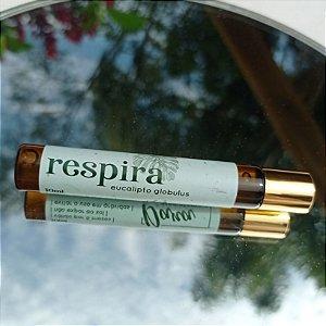Roll on 10ml - Respira