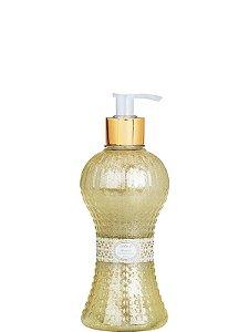 Sabonete Líquido em Gel 350 ml -  Lavanda