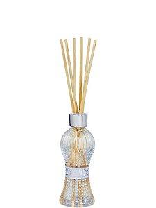 Difusor de Ambientes 150 ml - Arome Verbena