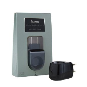 Aromatizador Elétrico Standard BiVolt - Preto