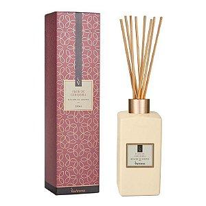 Difusor de Ambiente Via Aroma 250 ml - Flor de Cerejeira