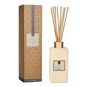 Difusor de Ambiente Via Aroma 250 ml - Vanilla