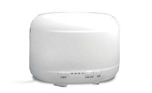 Umidificador De Ambiente- Relax Multi Lamp 14 cores