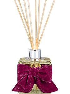 Difusor de Ambiente 350ml - Provence Velvet Rosé